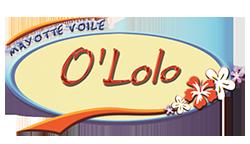 Ololo Hôtel Mayotte, Plage de Sakouli